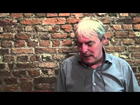 Ludo Smits over de eerste activiteiten van het FWH