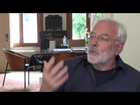 Guido Totté over de acties van de Rooie Vlinder
